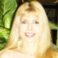 Elizabeth-1056022, 52 from Fort Lauderdale, FL