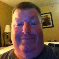 Rob-1066875, 43 from Knoxville, TN