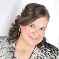 MaryAnn-1063264, 57 from Panna Maria, TX