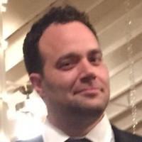 John, 34 from Dahlonega, GA