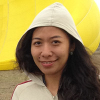 Maria-779122, 31 from SINGAPORE, SGP