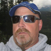 Michael-1071703, 49 from Medicine Hat, AB, CAN