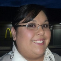 Christina-1044727, 28 from Las Cruces, NM