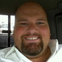 Mark-75593, 33 from Nashville, TN