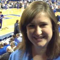 Megan-1009127, 28 from Lexington, KY