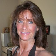 Lori, 54 from Gilbert, AZ