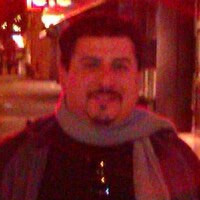 Manuel-1141614, 43 from Palmdale, CA