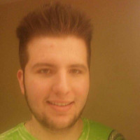 Christopher-1174520, 19 from Montgomery, IL