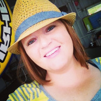 Lisa-515277, 28 from Hays, KS