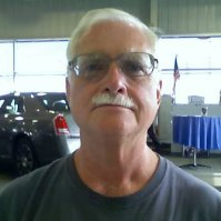 Alan-863749, 65 from Beecher, IL