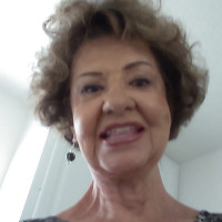 Joan-1313339, 79 from Naples, FL