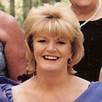 Sally-839871, 66 from Circle Pines, MN