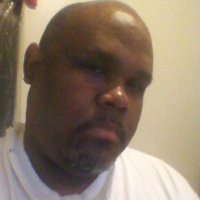Lance-914384, 39 from Warrenton, NC