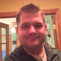Dustin-828974, 34 from Tallmadge, OH