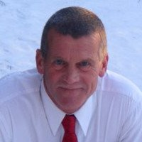 Paul-346623, 59 from Rockland, MA