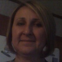 Tracey-723601, 44 from Duson, LA