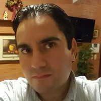 Alejandro-1249226, 34 from Guatemala City, GTM