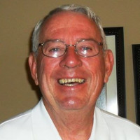 Lawrence, 69 from Pleasant Hill, MO