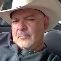 Phillip-1317976, 40 from Los Lunas, NM