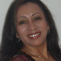 Maria-395257, 53 from Miami, FL