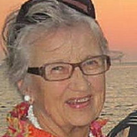 Pat, 83 from Wimauma, FL