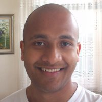 Anand-893174, 29 from Melbourne, AUS
