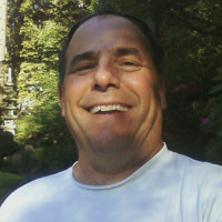 Joe-1214559, 59 from Richland, WA