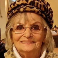 Janie, 83 from Shawnee, KS