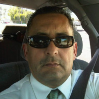 Joe-364077, 55 from Downey, CA
