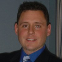 Christopher-182913, 43 from Morrisville, PA