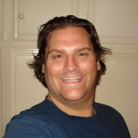 Nick-1132789, 33 from Mission Viejo, CA