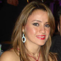Veronica-1058543, 41 from Guayaquil, ECU