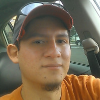 Edgardo-1030689, 30 from Gallatin, TN