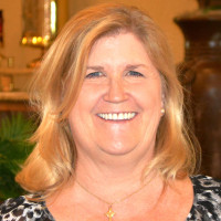 Jayne-1143284, 56 from Gilbert, AZ
