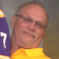 Larry-1197305, 55 from Carriere, MS