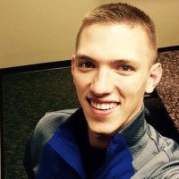 Jared-1292153, 24 from Omaha, NE