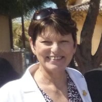 Janet-691873, 66 from Las Vegas, NV