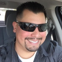 Joseph-1194432, 25 from Fillmore, CA