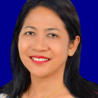 Catalina, 53 from Bacolod, PH