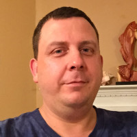 Thomas, 45 from Biloxi, MS
