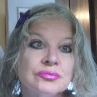 Carollee-959414, 70 from Portland, OR