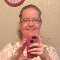 Melissa-625932, 30 from Suttons Bay, MI