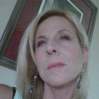 Mary-593478, 50 from Gilbert, AZ