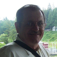 Phil-1130978, 70 from Forest Grove, OR