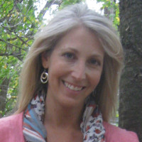 Piper, 46 from Orrville, OH