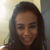 Sarah, 31 from Melbourne, AU