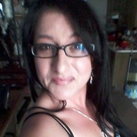 Consuelo, 45 from Modesto, CA