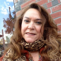 Leonarda, 60 from Bordentown, NJ