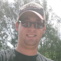 Justin-1187482, 27 from Belmont, NC