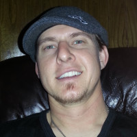 Mark-1046733, 28 from Red Oak, TX